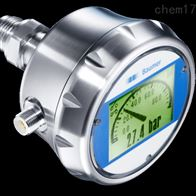 PP20HBAUMER堡盟卫生型压力传感器