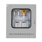 NOx/SO2/O2气体在线分析仪