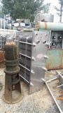 全国回收二手换热器原理