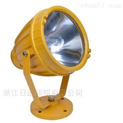BTC8200防爆投光灯生产厂家