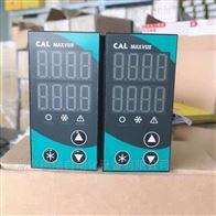 MV080MARR021U0英国CAL温控器CAL MAXVU8过程控制器,可编程