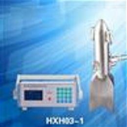 HXH03-1超声波多普勒流速流向仪