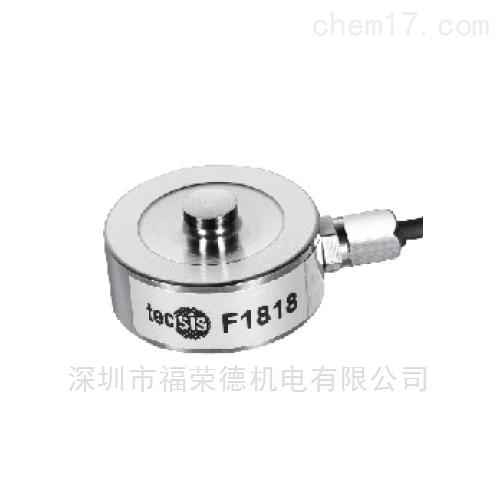 WIKA微型传感器F1818