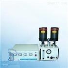 微机热膨胀仪   厂家
