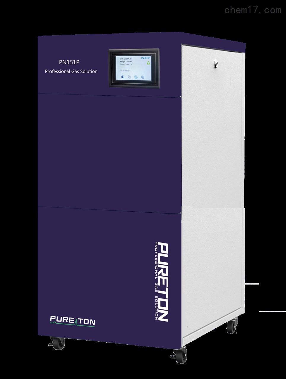 PURETON系列-Mate General 20A+氮气发生器