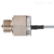 光电式液位开关OLS-C04