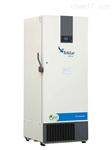 U445/U570/U830泰事达立式-86℃进口超低温冰箱