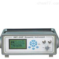 DMT-242P型SF6气体露点自动测定仪