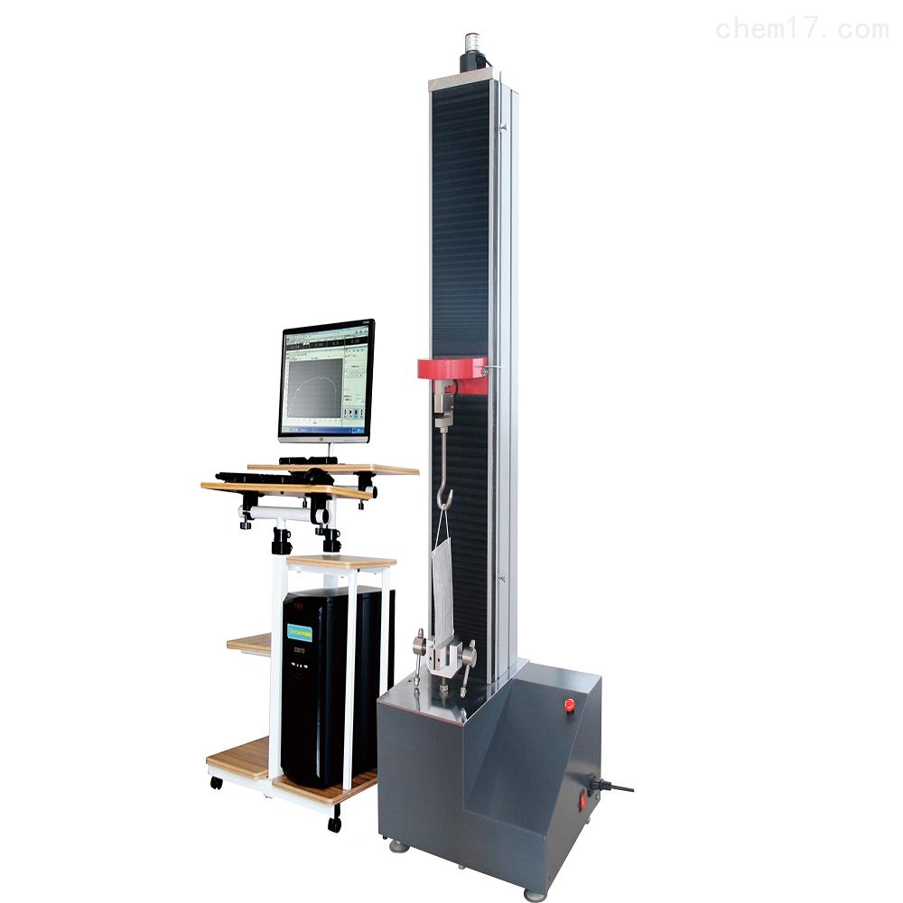 注射针管试验机