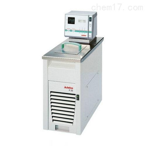 JULABO F25-HL通用加热制冷循环浴槽