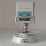 GWJ-2谷物饲料硬度计