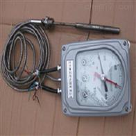 BWY-03(TH)温度指示控制器