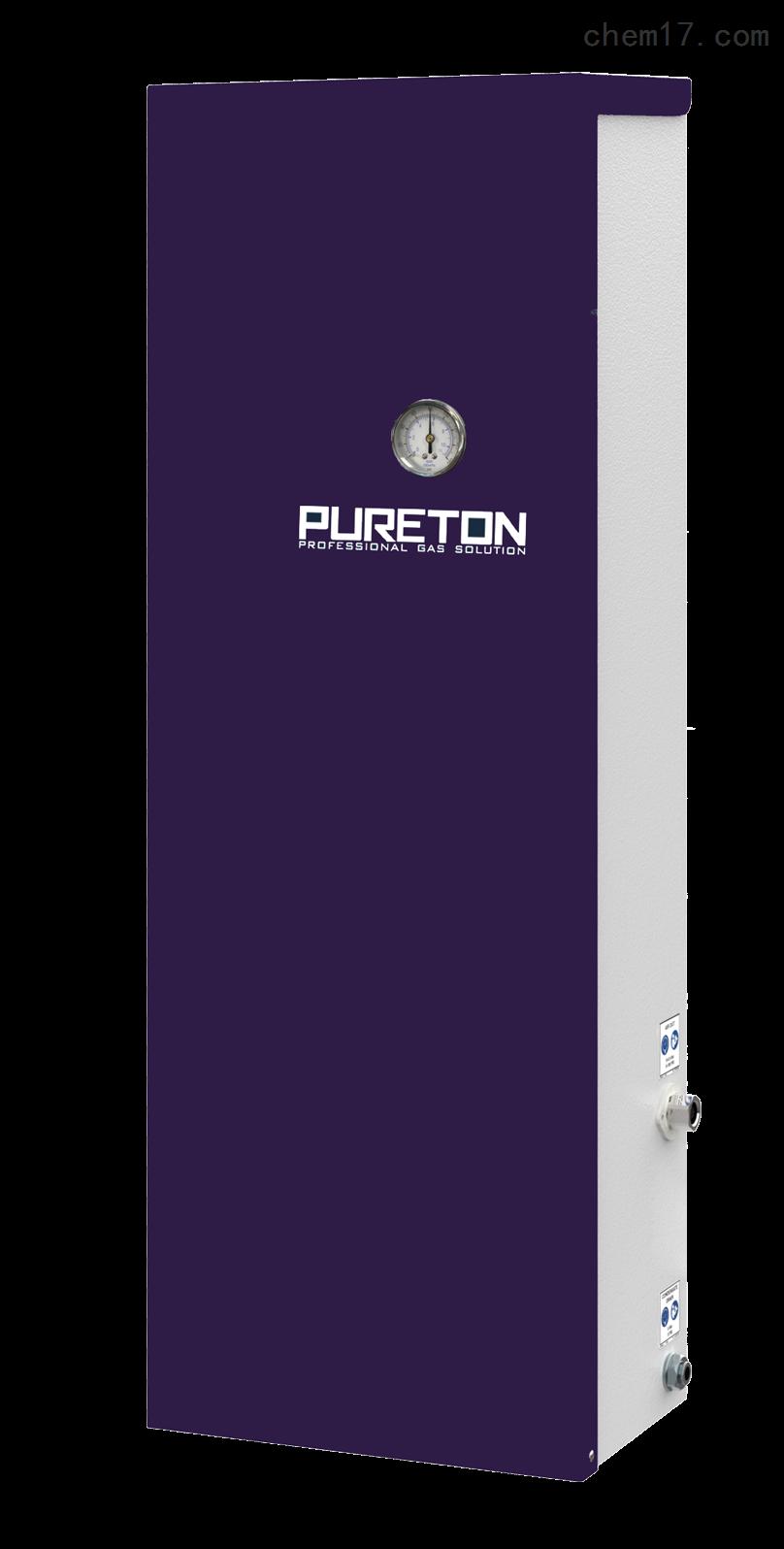 PURETON系列-Mate N40M/N80M/N120M/N250M