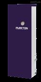 PURETON-氮气发生器