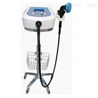 YK700-1多频振动排痰机 YK700-1