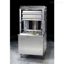 MCE000016在线包装泄漏测试仪