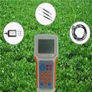 多参数土壤水分、温度速测仪
