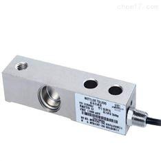 托利多SLB215/415系列称重传感器