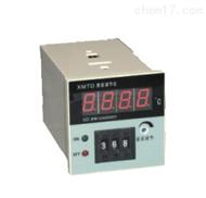 数字显示电位器设定温度调节器 XMTD-2001