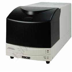 MCE000116高水蒸气透过率测试仪