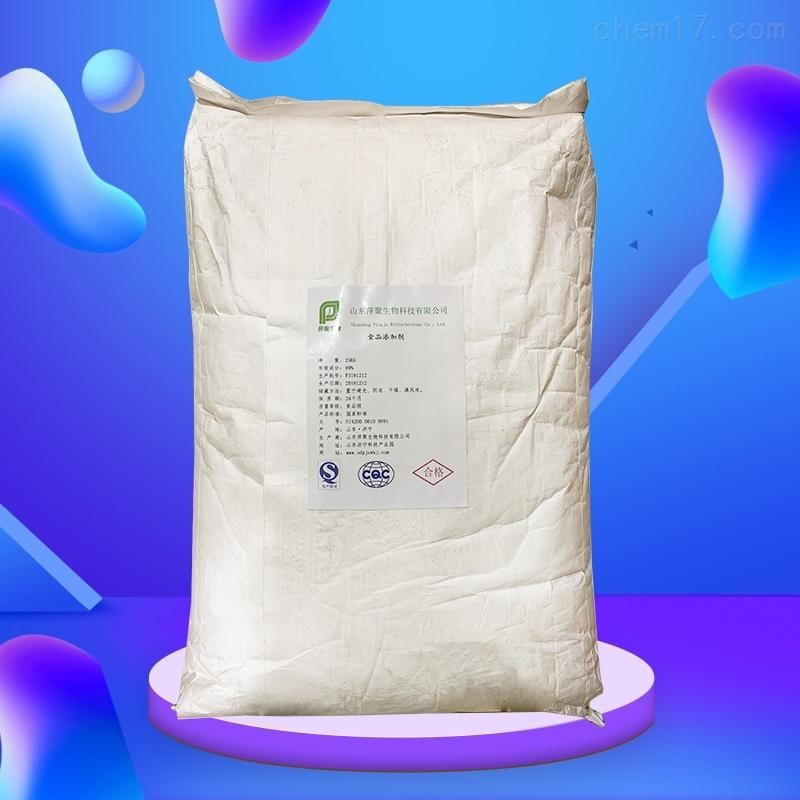 山东麦芽糖醇生产厂家
