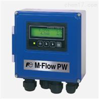 FLR型日本富士FUJI小型超声波流量计