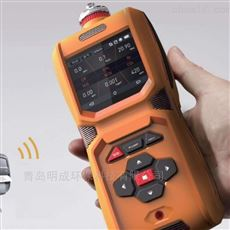 厂家直销LB-MS6X泵吸式多气体检测仪