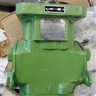 德国瑞克梅尔齿轮泵GP-R35/31.5-FL-Z-DB-SO