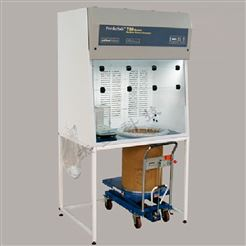ACE000035PowderSafe™ 桶量处理工作台