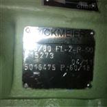 瑞克梅尔泵R35/40FL-Z-DB6-W-SAE1/2-R-SO