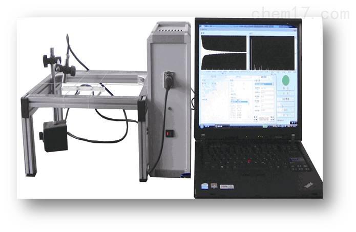 固体材料弹性模量测试仪  厂家