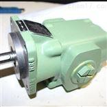 原装德国瑞克梅尔齿轮泵R45/80FL-Z现货