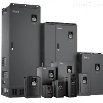 HT3120L英威腾UPS不间断电源HT3120L外接电池