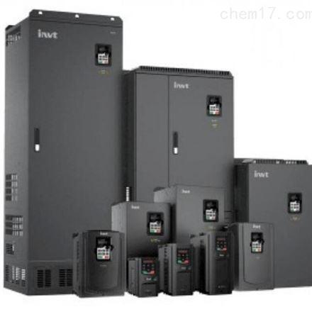 英威腾UPS不间断电源HT3120L外接电池