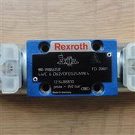 0820056101德国Rexroth力士乐气动阀0820056101现货