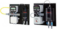 Aqua Clear低量程浊度分析仪