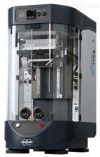 UMT-TriboLab摩擦磨损测试仪