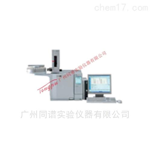 岛津GC-14A/B气相色谱仪相关常用配件