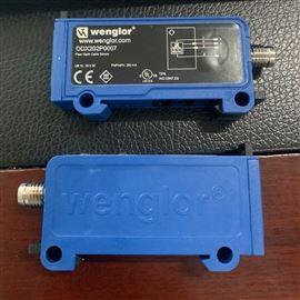 1-CFT/5KNHBM称重传感器AE101你爱的现货
