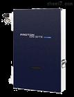 Proton系列-N380M-TV