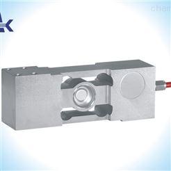 ILEC-ASNK寧波柯力品牌稱重傳感器