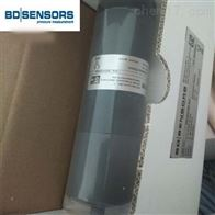 LMP 305BD|SENSORS投入式液位计