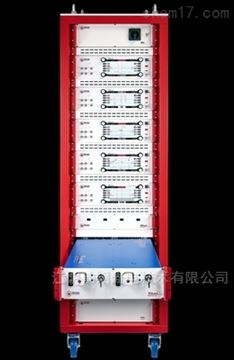 MTA pro 模塊化放大可調單模激光器