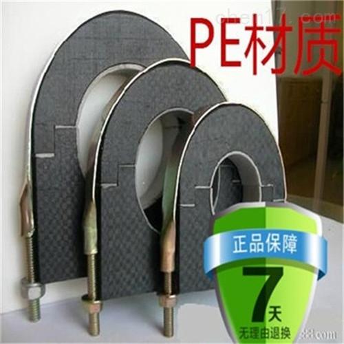 无缝钢管用防腐垫木-异形定做