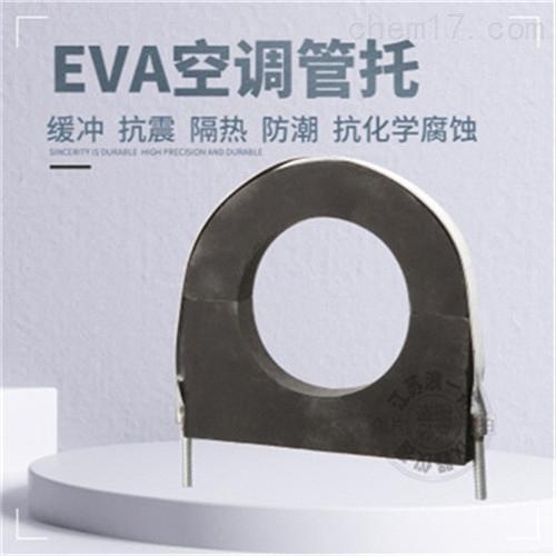 主要产品有空调木托