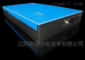 TA-FHG pro高功率可調諧四倍頻二極管激光器