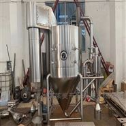中成药烘干机、抗生素专用离心喷雾干燥机