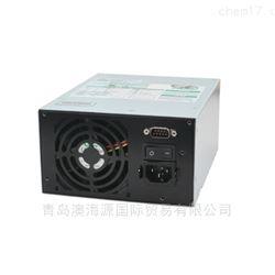 日本尼普林Nipron电源HNSP4-1000P-SA0-H1V