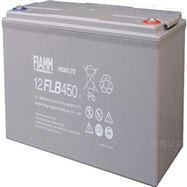 非凡蓄电池12FLB800/12V200AH属性配置