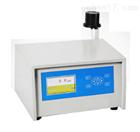 HSY-518S铜含量分析仪